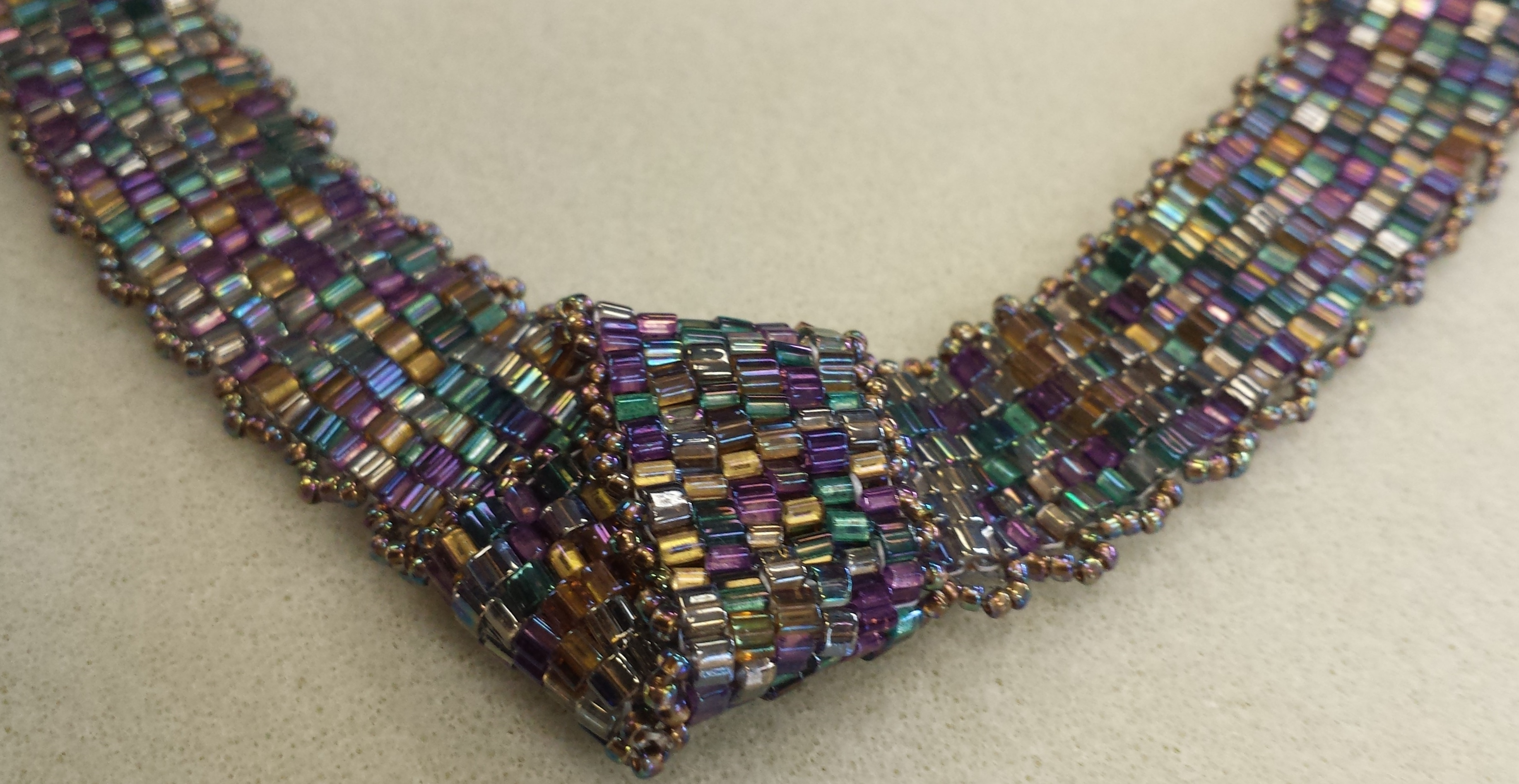 gallery of beading classes donna s