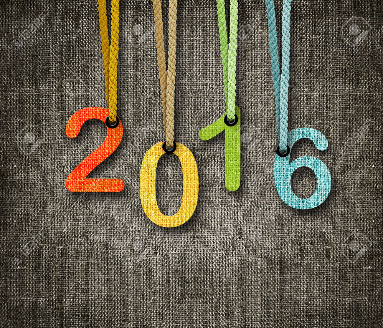 2016 >> Happy New Year 2016 Images Pictures Wallpapers 28 Donna S Beads